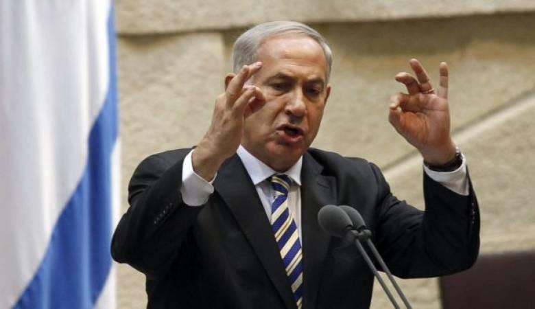 نتنياهو يهدد حماس لم تفهم الرسالة بعد، وسيكون الرد قريبا ومؤلما جدا.. -  أخباركل يوم